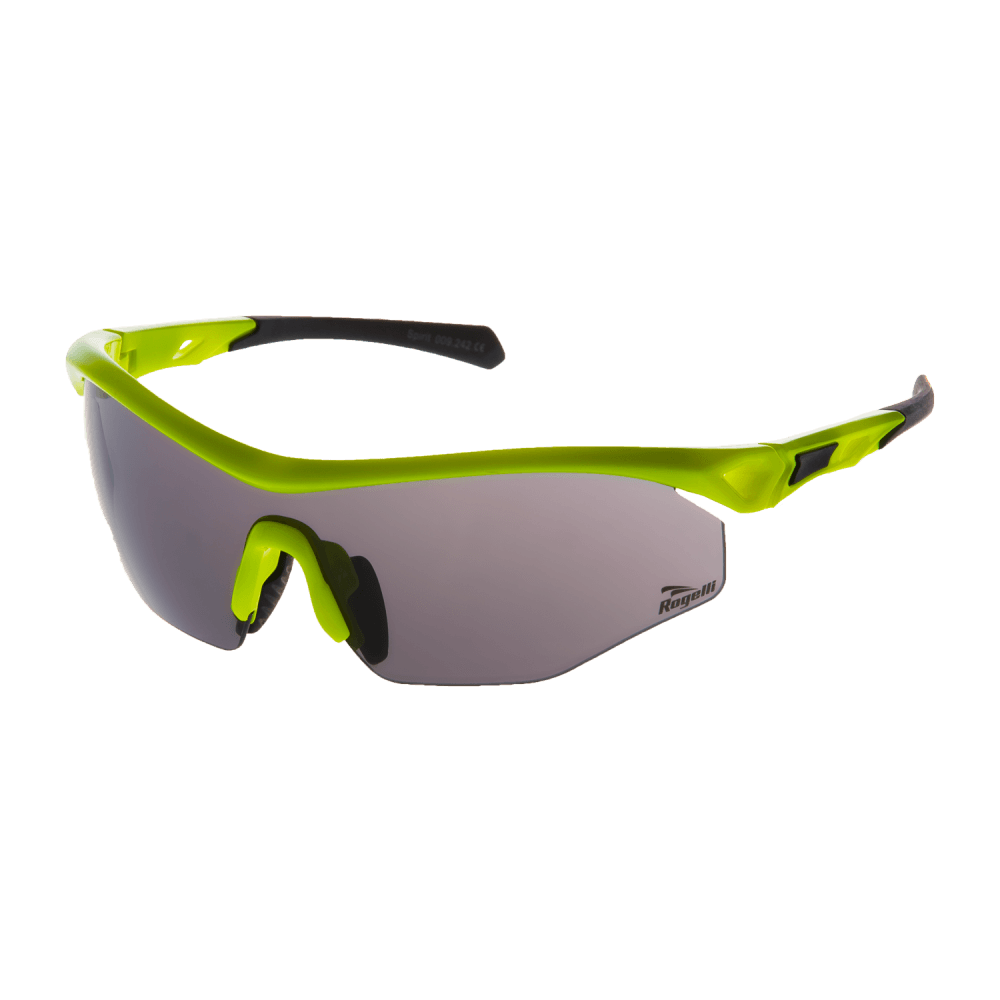 009.242_01_spirit_glasses_fluor