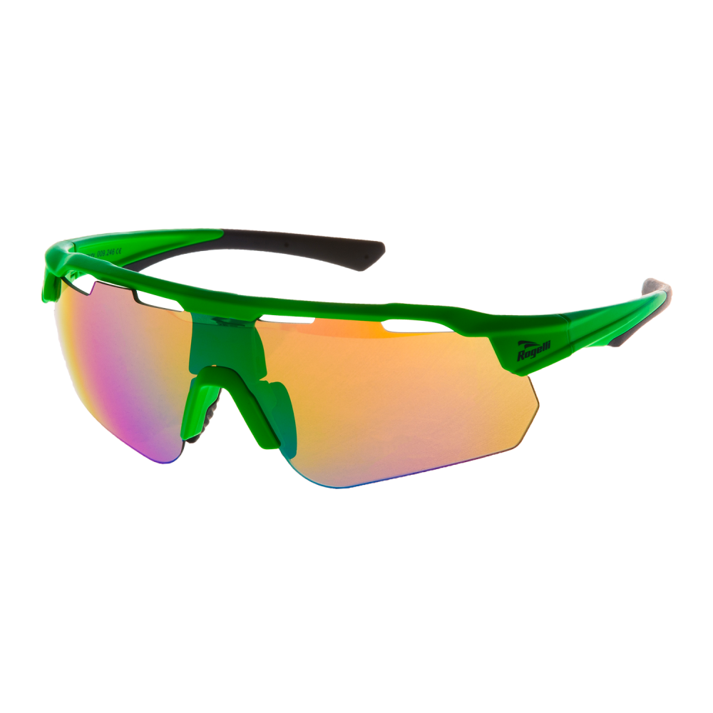 009.246_01_mercury_glasses_green