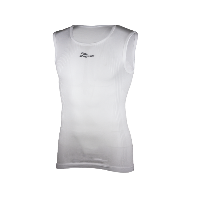 070.011-compressionns-front-white