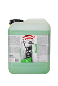 20444-bike-cleaner-5ltr-thv044761_(278x278)