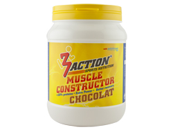 3-action-muscle-constructor-500gr-vanille
