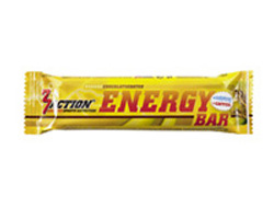 3action-energy-bar-45gr-banaan1