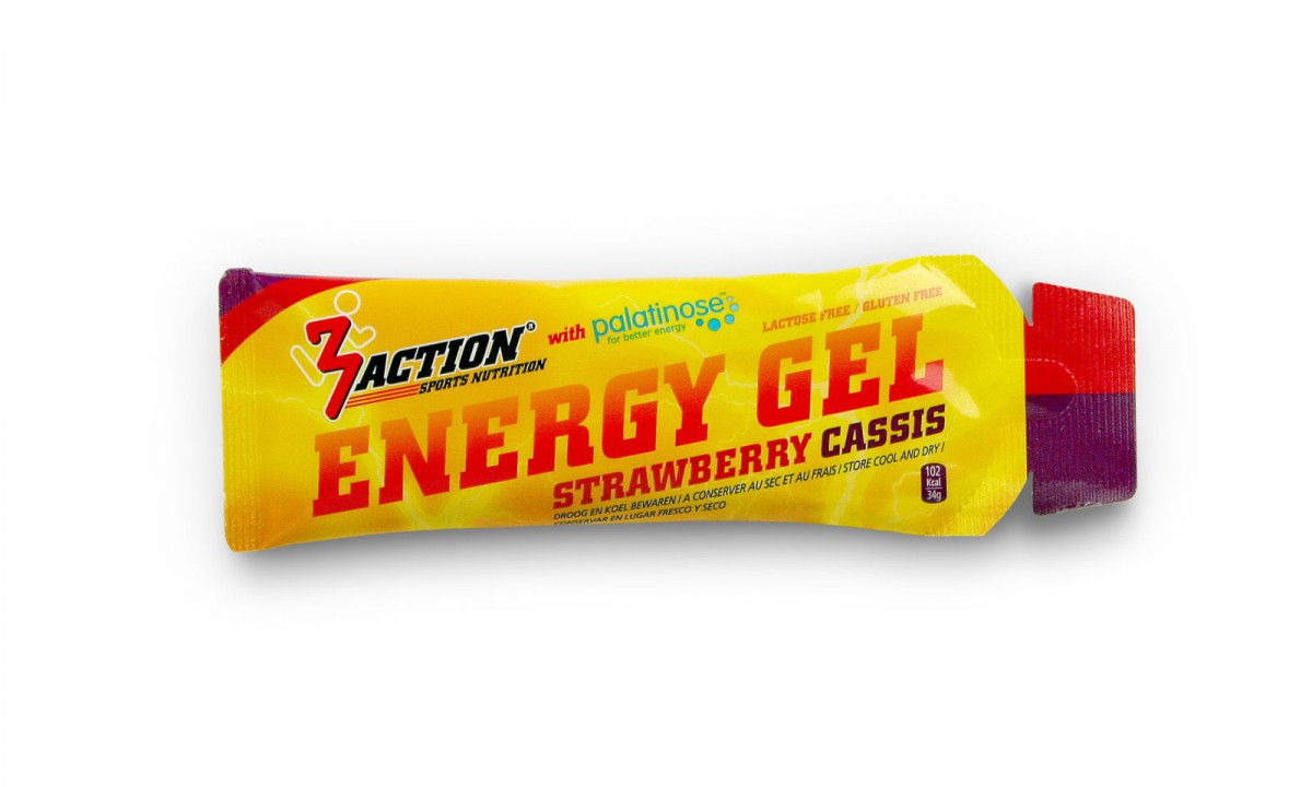 3action-energy-gel