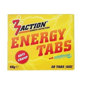 3action-energy-tabs