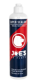 a.-joe's-dealant-super-043-thv046544_(278x278)