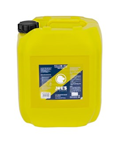 a.-joe's-yellow-gel-20liter-906-thv046556_(278x278)
