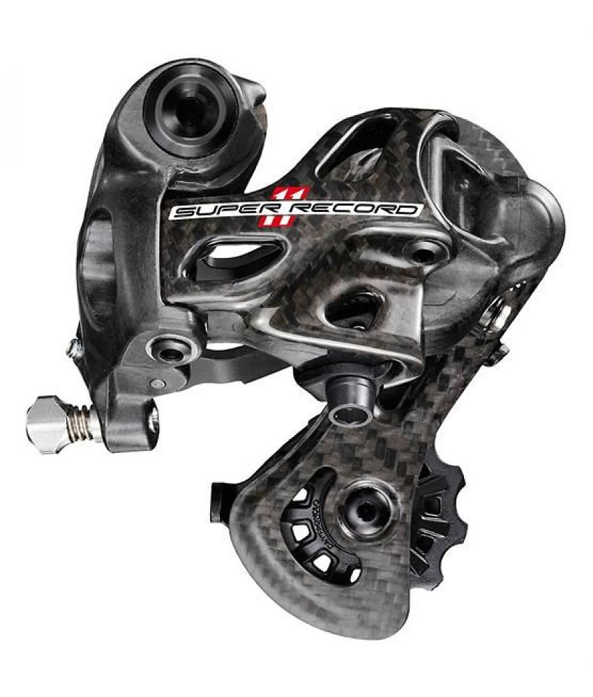 achterderailleur-super-record-2x11-speed