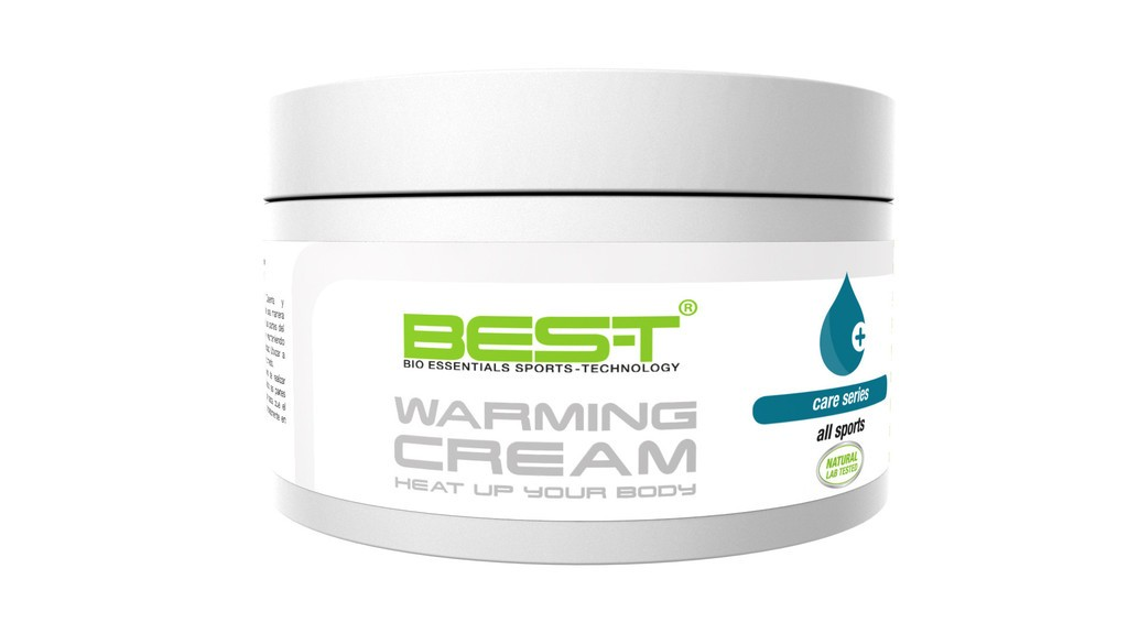 bes-t-warming-cream---heat-up---250-ml-1