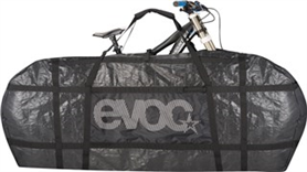 bike-cover-100501100-thv047267-(2)_(278x278)
