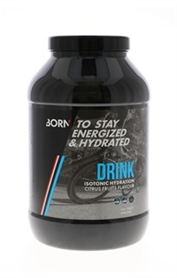 born-drink-isotonic-fresh-1700gr-frontview_(278x278)