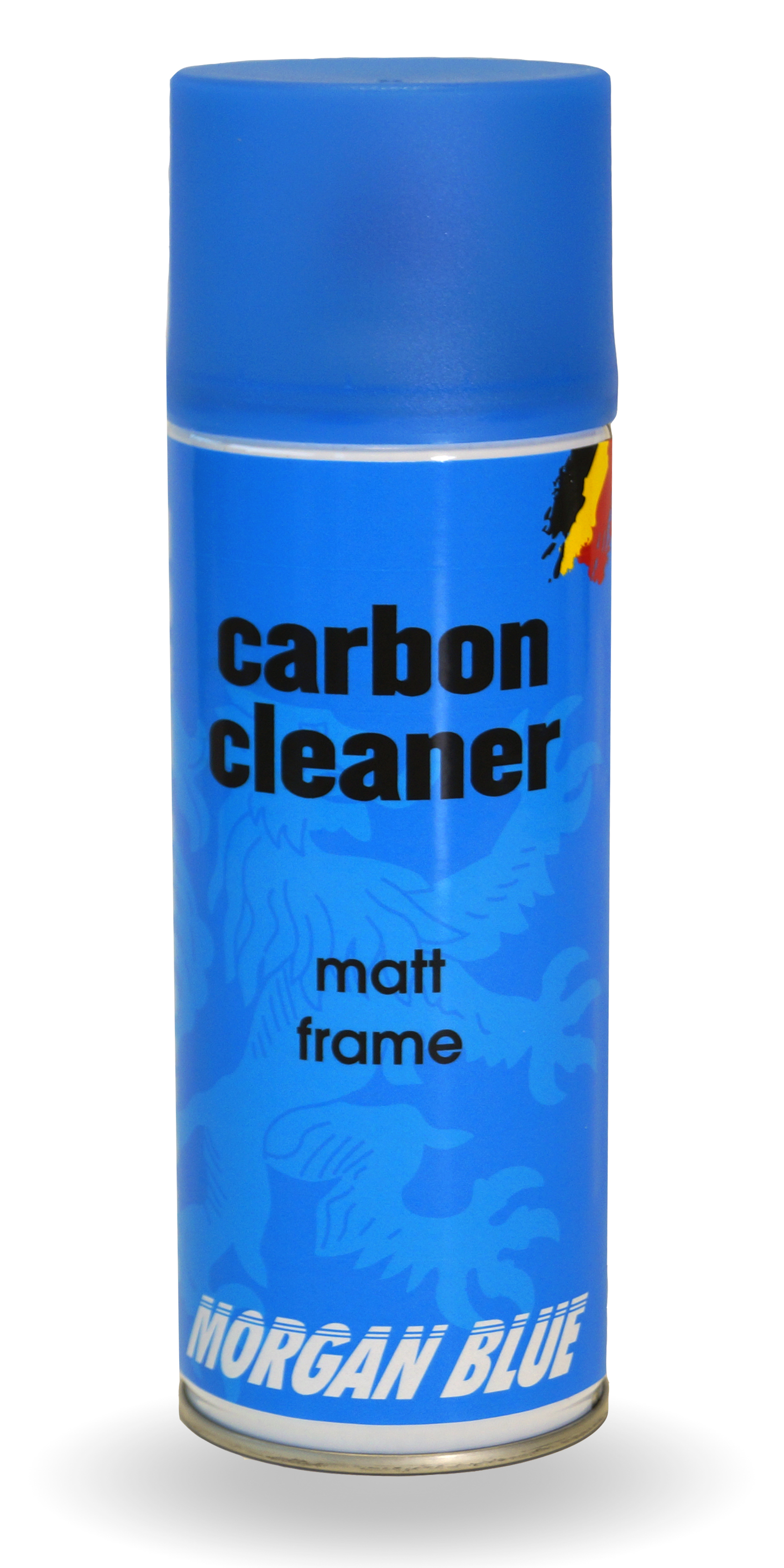 carbon_cleaner_matt_400ml_trans