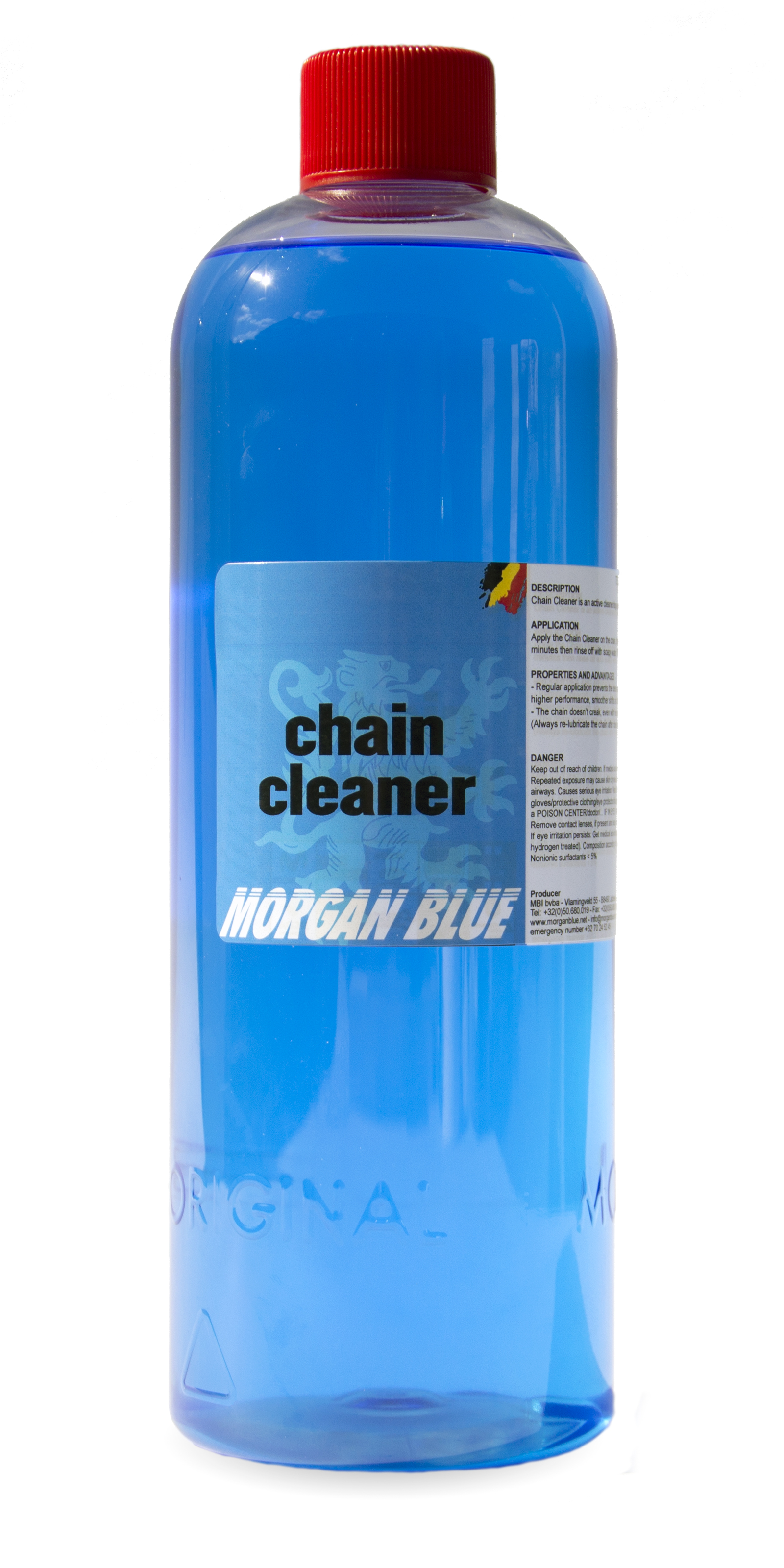 chain_cleaner_1000ml_trans-(1)9