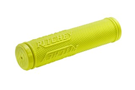 comp-truegrip-x-yellow-thv042336_(278x278)