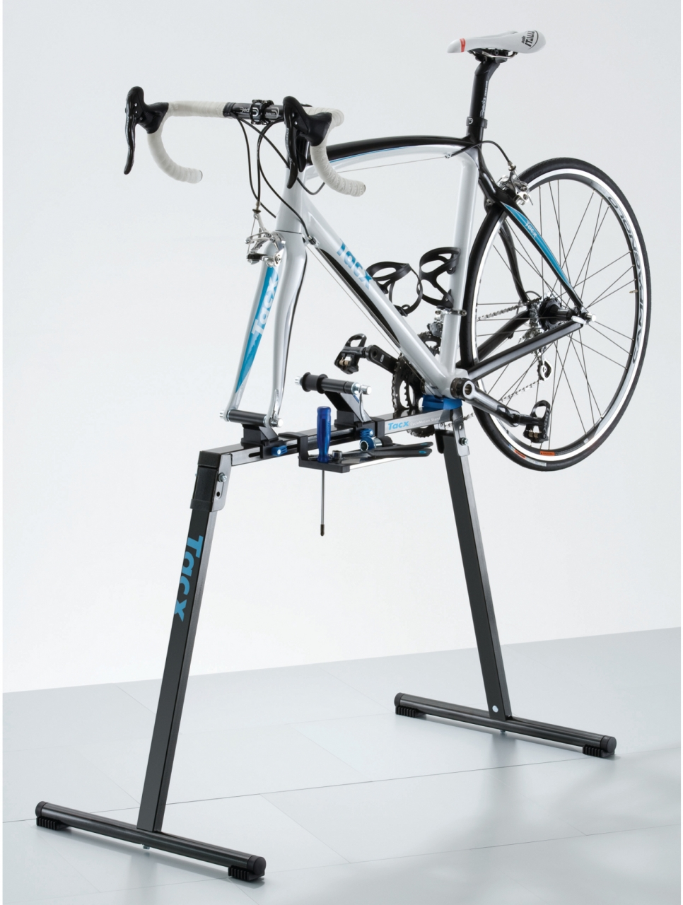 cycle-motion-stand-t30752