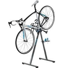 cycle-stand-t3000