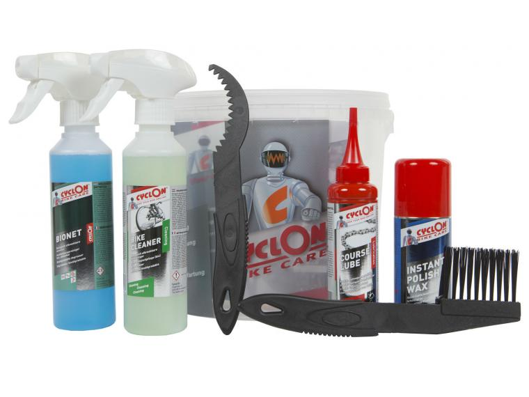 cyclon-bike-care-kit