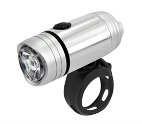g-koplamp-sol-200-plus-thv046192_(278x278)-(1)