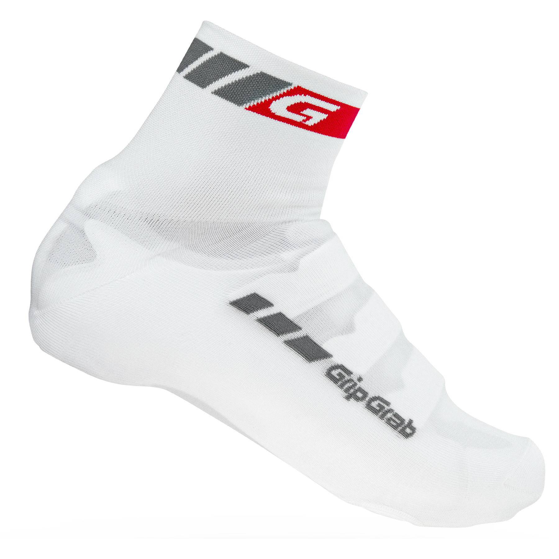 gripgrab-cover-sock-overshoes-overshoes-white-2004-7