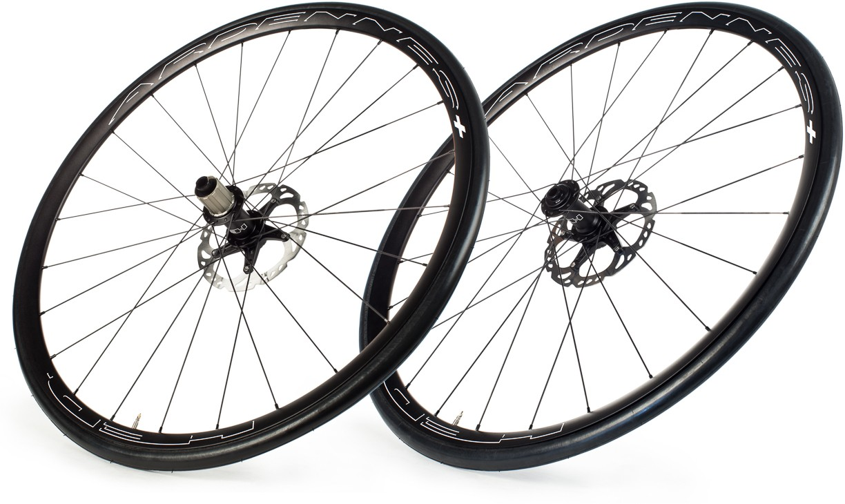 hed-ardenne-plus-gp-700x25c-disc-shimano-sram-clincher-wheelset-agpf24c-dp-agpr24c-dp