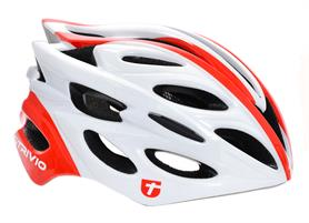helm-ridge-white:red-54-58cm