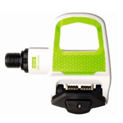 l_look-keo-classic-2-limited-edition-whitegreen-pedals-2015_wdwdqda