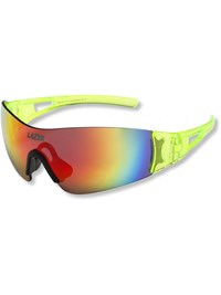 lazer-flash-yellow-grey-rainbow-magneto-m1-cycling-glasses-0-bf551-m