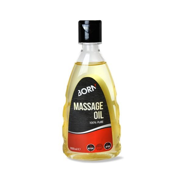 massage-oil-200ml1