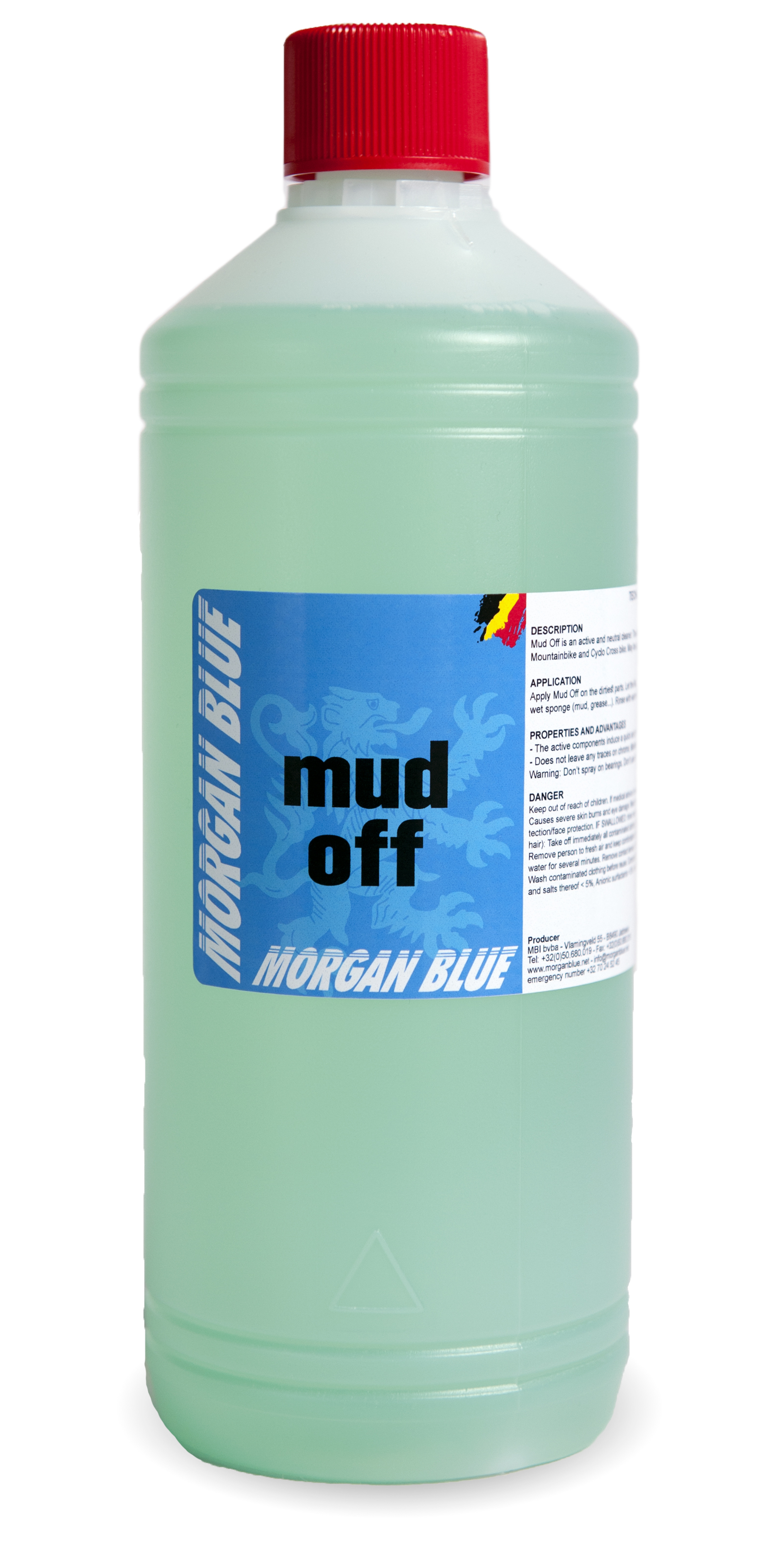 mud_off_1000ml_trans-(1)
