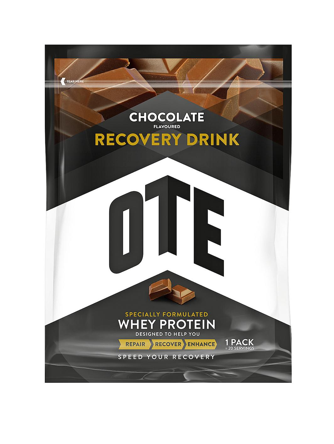 ote-recovery-whey-choco-1-kg