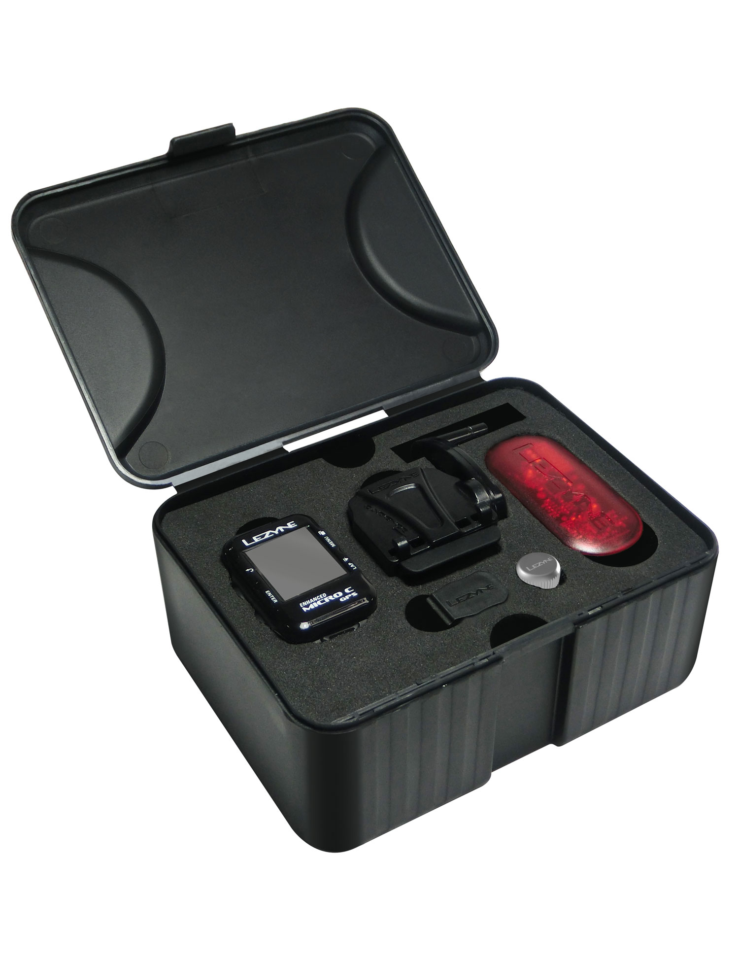 product-gps-microcgps-zoom16