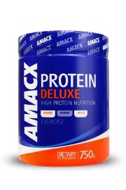 protein-deluxe-750-gr--stage1