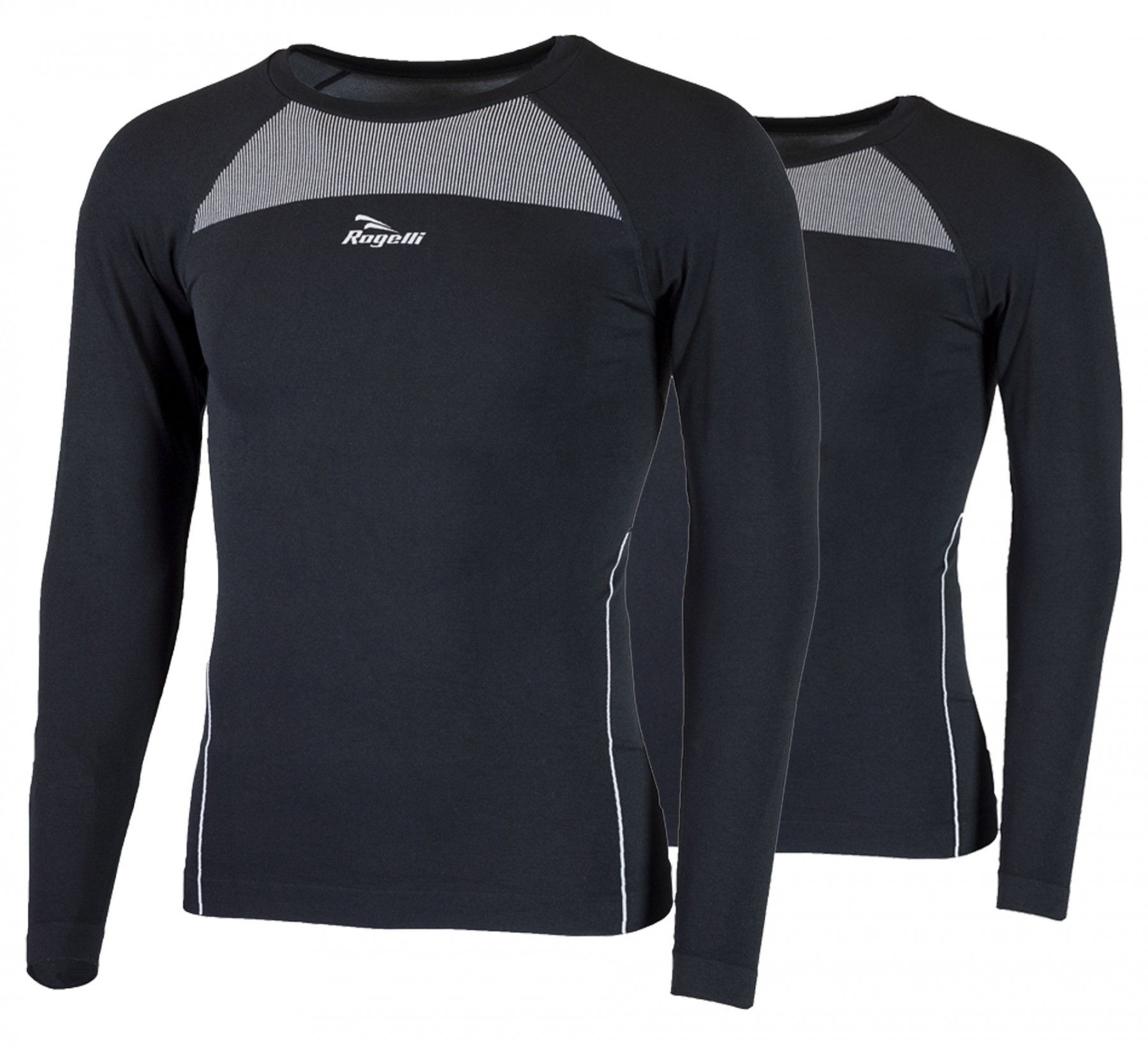 rogelli_core_undershirt_ls_2-pack_