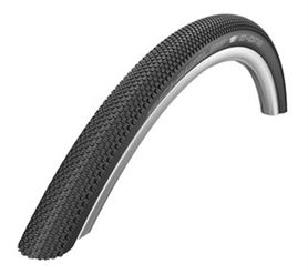 schwalbe-g-one-allround_(278x278)7