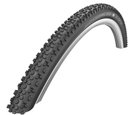 schwalbe-x-one_allround_(278x278)3