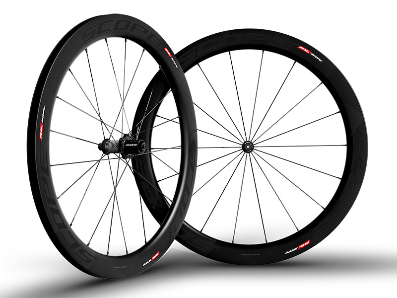 resized/scope-cycling_r5c_carbon-tubeless-clincher-rim-brake-road-wheels_studio