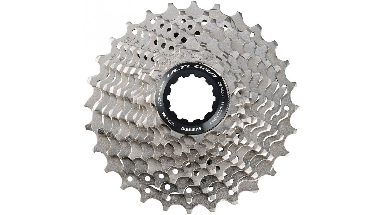 shimano-cs-r8000-11-speed-ultegra-cassette-58015-0-1497936836-1