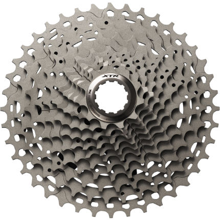 shimano-xtr-m9000-11-speed-cassette-cassettes-and-freewheels-csm9000140