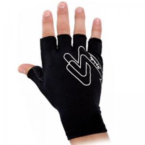 spiuk-anatomic-light-black-gloves-20163063
