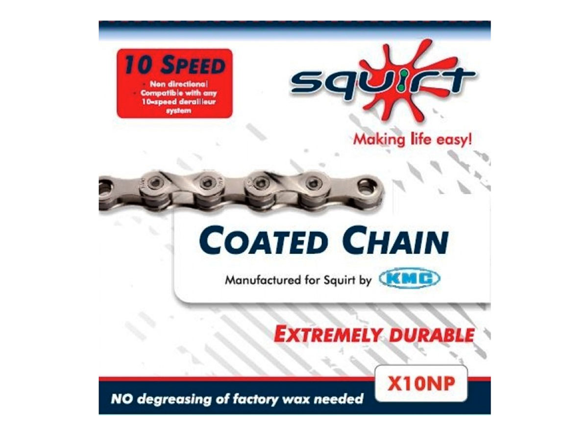 squirt-coated-chain-x10-np