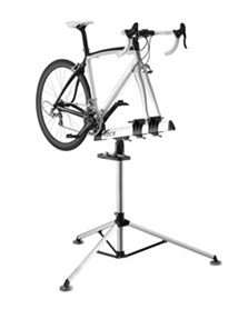 t3350-tacx-spider-team-thv039439-(1)_(278x278)