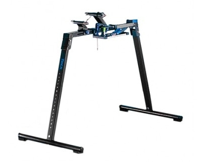 tacxcyclemotionstandt30751