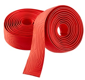 tape-sio-dura-red-3mm-thv046293_(278x278)