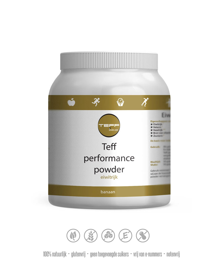 teff_performance_powder_eiwitrijk_banaan_ml