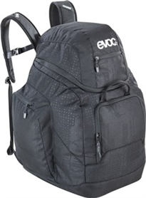 thv049052-evoc-boot-helmet-backpack-black-60l_(278x278)