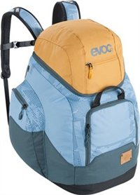 thv049053-evoc-boot-helmet-backpack-multicolour-60l_(278x278)-2