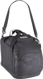 thv049055-evoc-boot-helmet-bag-black-35l_(278x278)