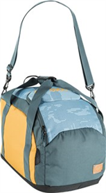 thv049056-evoc-boot-helmet-bag-multicolour-35l_(278x278)