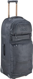 thv049058-evoc-world-traveller-black-125l_(278x278)