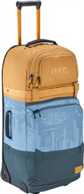 thv049060-evoc-world-traveller-multicolour-125l_(278x278)