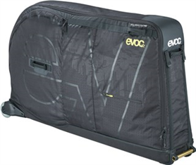 thv056155-evoc-bike-travel-bag-pro-black-280l_(278x278)